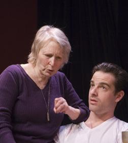 Acting Classes Carol Fox Prescott